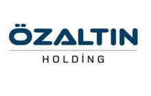 ozaltin-holding