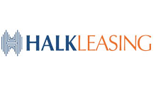 halk-leasing