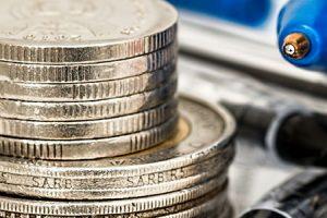 Büronuzun Para Kaybetmesinin 5 Nedeni