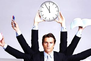 Başarılı Bir Yönetici Olmanın Sırları Nelerdir?