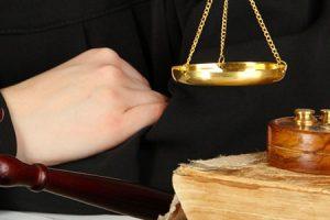Ceza Avukatı Olmak