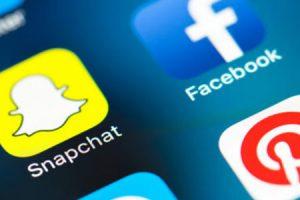 Kişisel Sosyal Medya Hesaplarında Yöneticilerin Dikkat Etmesi Gereken Önemli Noktalar