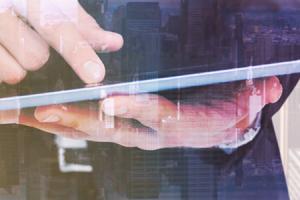 Web Uygulamalarının Hukuk Firması Ortakları İçin 3 Faydası