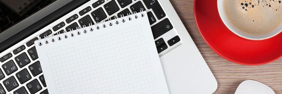 Bir Yönetici Olarak Blogunuzu Tam Olarak Nasıl Etkili Kullanabilirsiniz?
