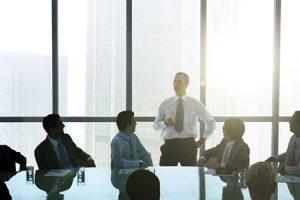 Bilmeniz Gereken 3 Farklı Liderlik Stili