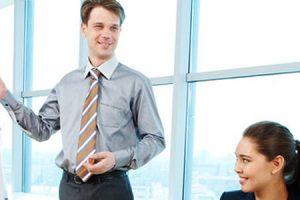 Yöneticilerin Neden Çalışan Mutluluğuna Odaklanması Gerekir?