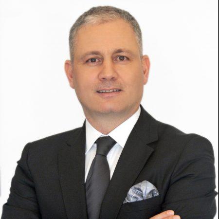 Avukat Tamer Kulaçoğlu