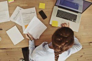 Yöneticilerin Daha Verimli Çalışması İçin İpuçları