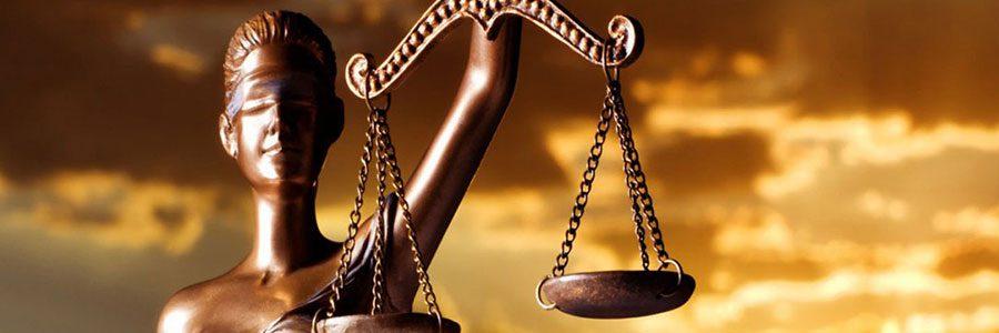 Bir Avukat Olarak İş Çevremi Nasıl Geliştiririm?