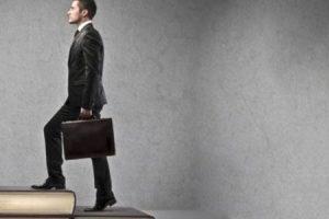 Müvekkilleriniz Hizmetlerinizden Memnun Mudur?