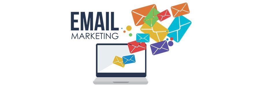 Yöneticilerin Satış E-postalarını Geliştirmek İçin Kullanabileceği 6 Yöntem