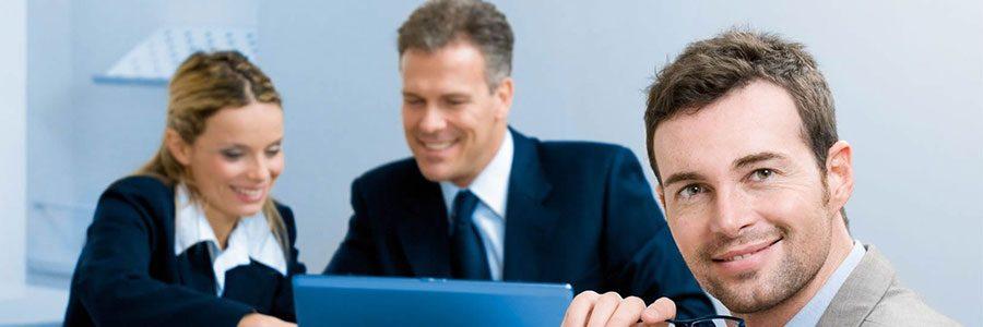 İyi Bir Yönetici Olmak İçin 5 İpucu