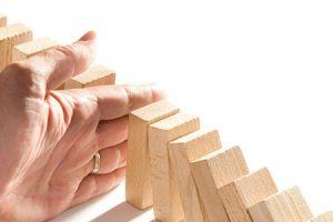 Kriz Yönetiminde Dikkat Edilmesi Gereken 5 Nokta