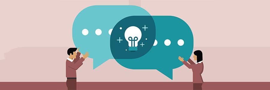 Bir Yönetici Olarak Çalışanlarınızla İletişim Hakkında Bilmeniz Gereken Her Şey