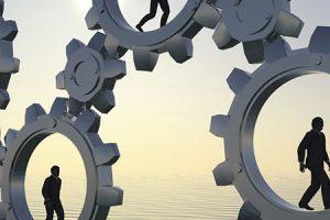 Bir Yönetici Olarak Ekibinizdeki Boşlukları Doldurma
