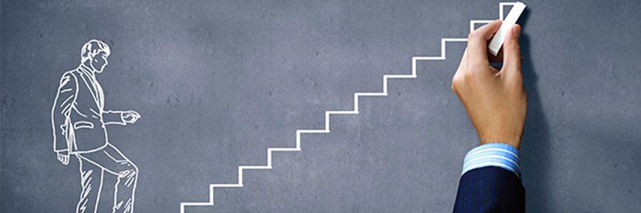 Her Seviyede Çalışanlarınızı Nasıl Motive Edebilirsiniz?