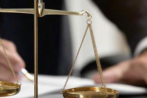 Hukuk Müşavirlerinin Kurumsaldaki Yeri