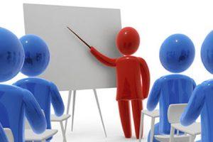 İş Geliştirme Faaliyetleriniz İçin 10 Etkili Yöntem