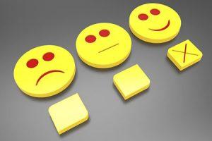 Zorlu Müşteri Türleri ve Başa Çıkmak İçin İpuçları