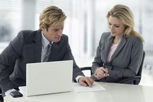 Yeni Avukatlar İçin 24 Mesleki Sır