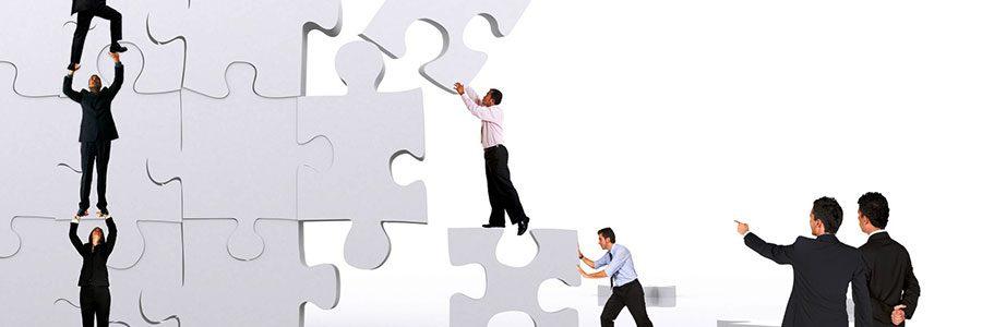 Yöneticilerin Ekip Yönetiminde Dikkat Etmesi Gereken 5 Önemli Nokta