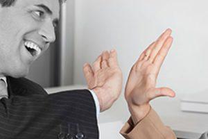 İyi Bir Yönetici Çalışanlarıyla İyi Bir Arkadaş Olabilir Mi?