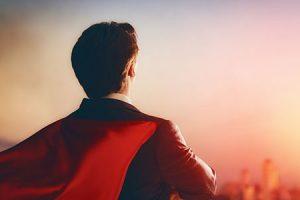 Bir Patron ve Bir Lider Arasındaki Fark