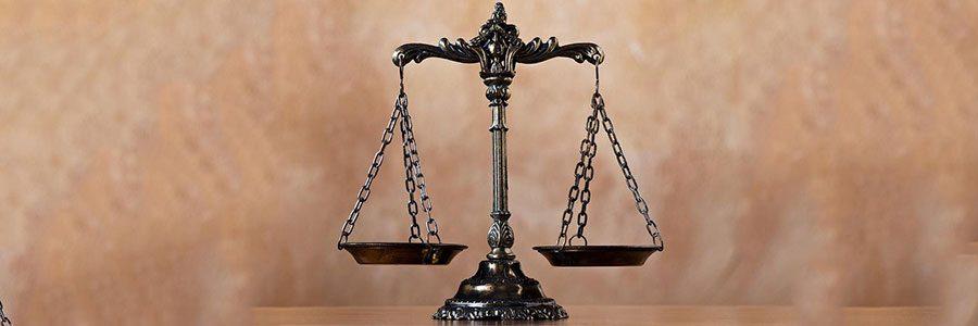 Üstad Hukukçu Olmak İster Misiniz?