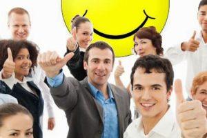 Kişiliğiniz Kariyerinizi Nasıl Etkiliyor?