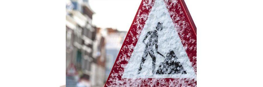 Bir Yönetici Olarak Kış Verimliliğinizi Neden Kötü Etkiler?