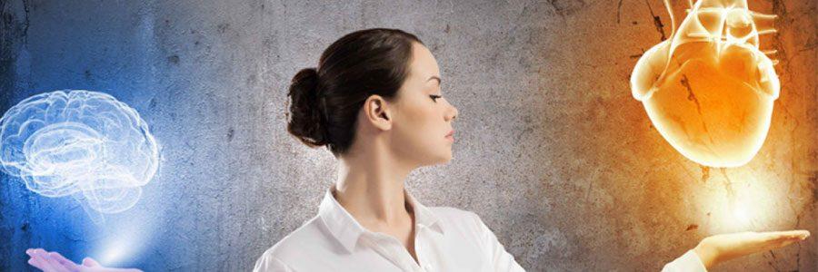 Duygusal Zekanız Kariyerinizi Nasıl Etkiliyor?