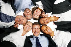 İyi Bir Yöneticinin Sosyal İlişkileri Nasıldır?