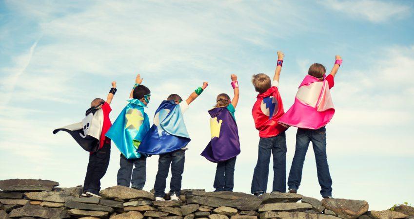 Genç Yöneticilerin Dikkat Etmesi Gereken 5 Kural