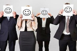 Şirketlerde Çalışan Mutluluğu Neden Önemlidir?