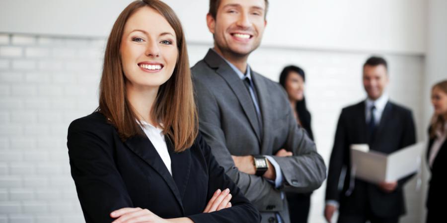 Sevilen Bir Yönetici Olmak İçin Nelere Dikkat Etmek Gerekir?