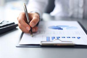 Ekonomik Belirsizliklerde Yöneticilerin Alması Gereken Önlemler Nelerdir?
