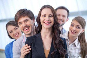 Sevilen Bir Lider Olmak, Yöneticileri Nasıl Etkiliyor?
