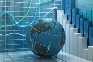 Ekonomik Belirsizliklerde Yöneticilerin Yapması Gerekenler Nelerdir?