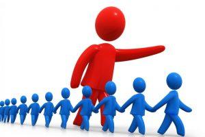 Yönetici ve Lider Arasındaki Farklar Nelerdir?