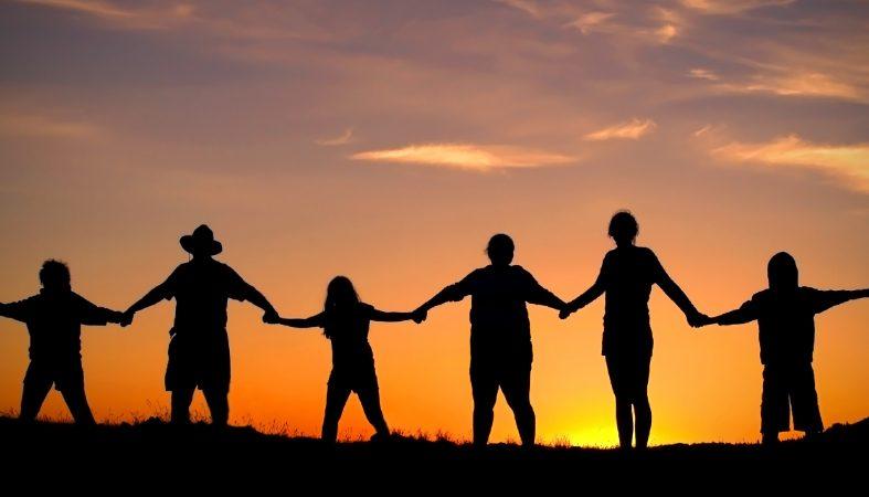 Liderlerin Aile Yaşantısı İş Hayatındaki Başarısını Etkiliyor mu?