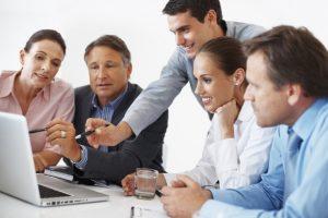 Şirketlerdeki En Zor 5 Çalışan Tipi ve Baş Etme Yöntemi