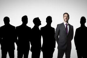 Bir Yöneticinin Daha Güçlü Görünmesini Sağlayacak 3 Beden Dili Hangisidir?