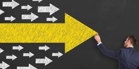 Hedeflerle Şirket Yönetimi Nedir ve Böyle Bir Sistem Nasıl İnşa Edilir?