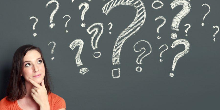 İyi Bir Liderin Gün Sonunda Kendine Sorması Gereken Sorular Nelerdir?