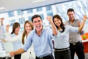 Çalışanlarınızın Üretken Kalmasına Yardımcı Olabilecek Öneriler