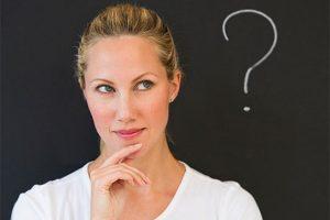 Hayallerinizin Kariyerini Bulmak İçin Sormanız Gereken 5 Soru