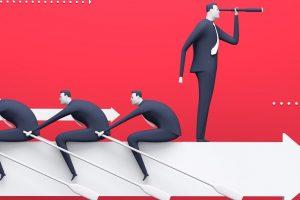 Dikkat Edilmesi Gereken Hatalı Yönetici Davranışları
