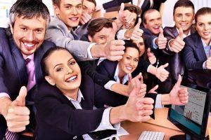 Düşük Performanslı Çalışanları Yönetmek