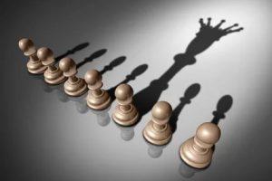 Liderliği Tanımlamanın 4 Yolu