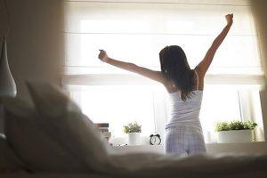 Verimli ve Üretken Olmanızı Sağlayacak 8 Sabah Rutini
